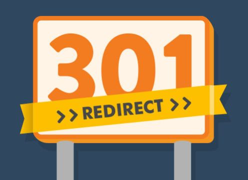 Solving 301 Redirect problem using .htaccess