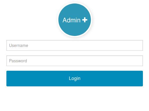adminplus login