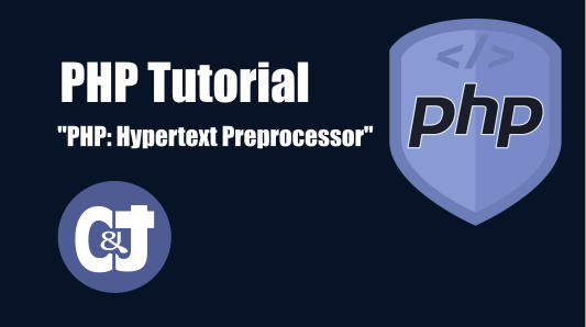 PHP Final Keyword with Example