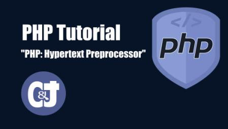 PHP Final Keyword