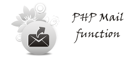 php-mail-function-tutorial