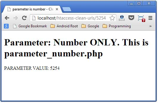 htaccess rewriterule number example
