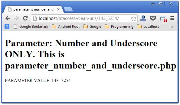 htaccess rewriterule example - number and underscore