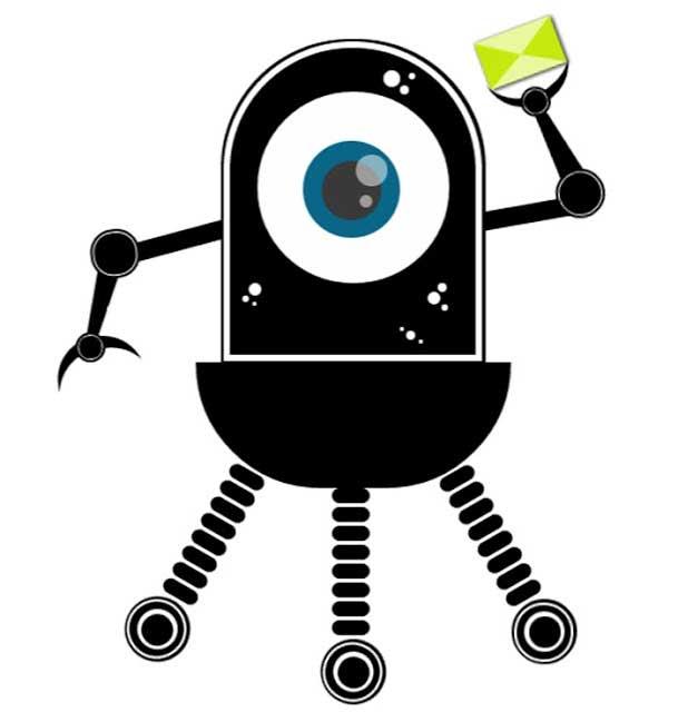 animated-css-html-logo-2