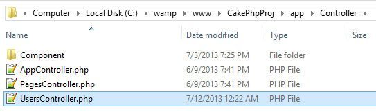cakephp-controller-file