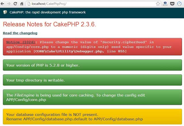 cakephp-fixed-security-salt