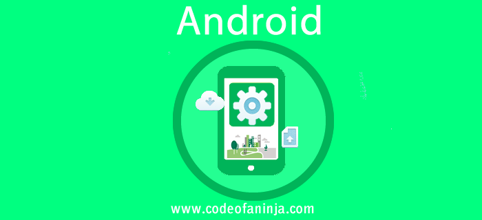 android Archives - Page 2 of 7 - Android Code Ninja