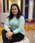 Jyoti Bhardwaj