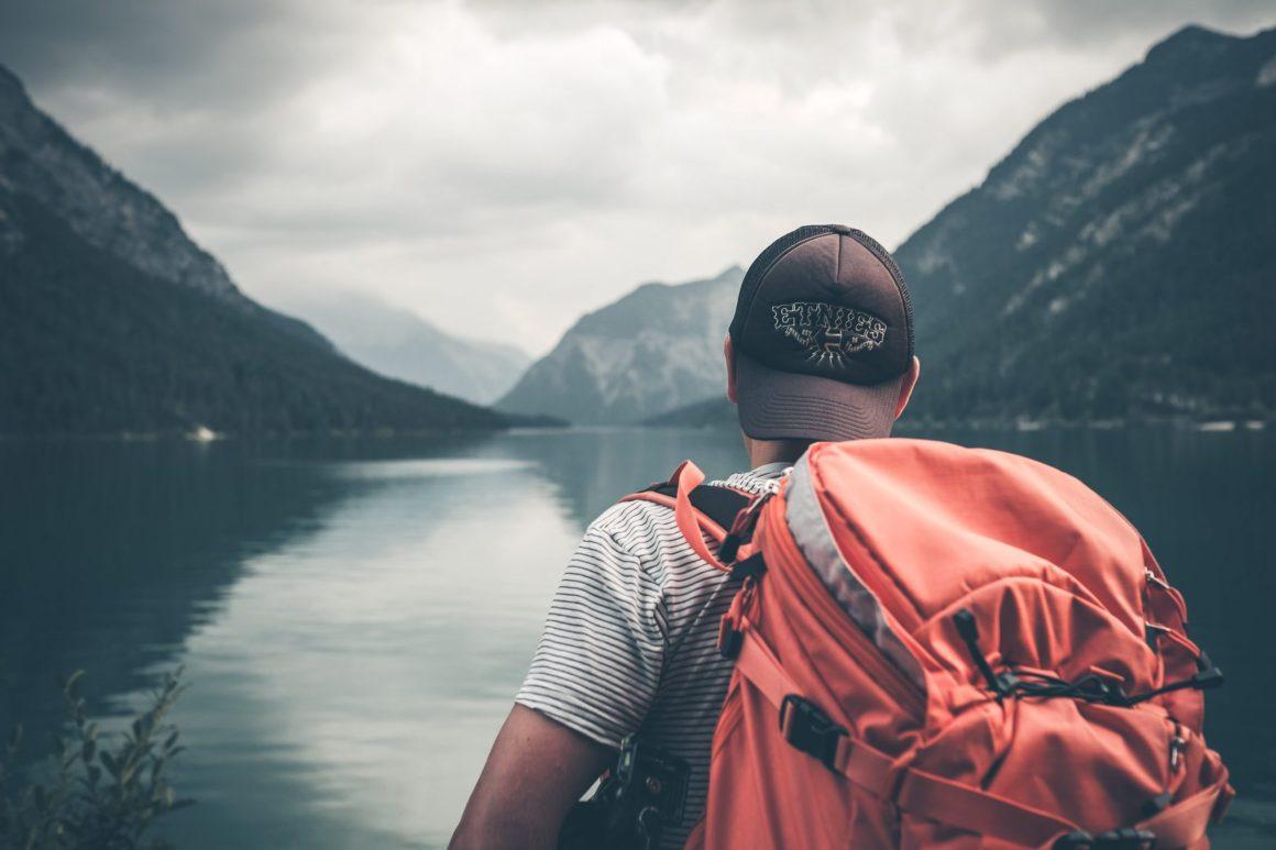 travelling benefits