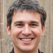 Daniel T Anderson