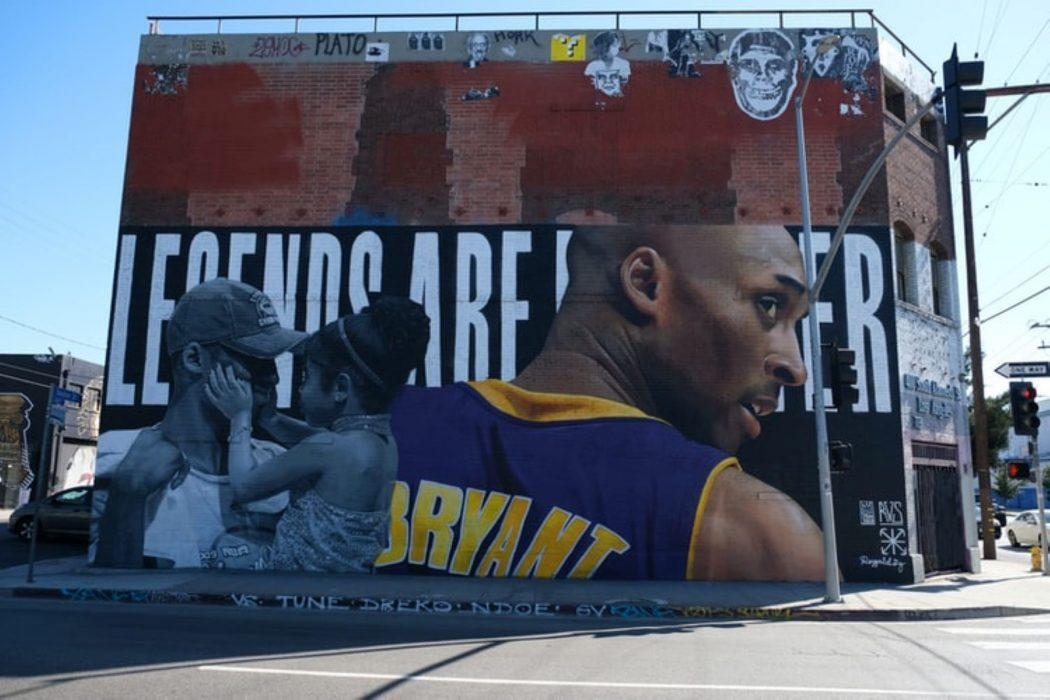 Kobe Bryant Quotes-Featured Image
