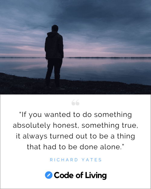 Honesty Quotes- Post Image Karma Quotes-Post Image Karma Quotes-Post Image