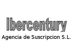 Ibercentury