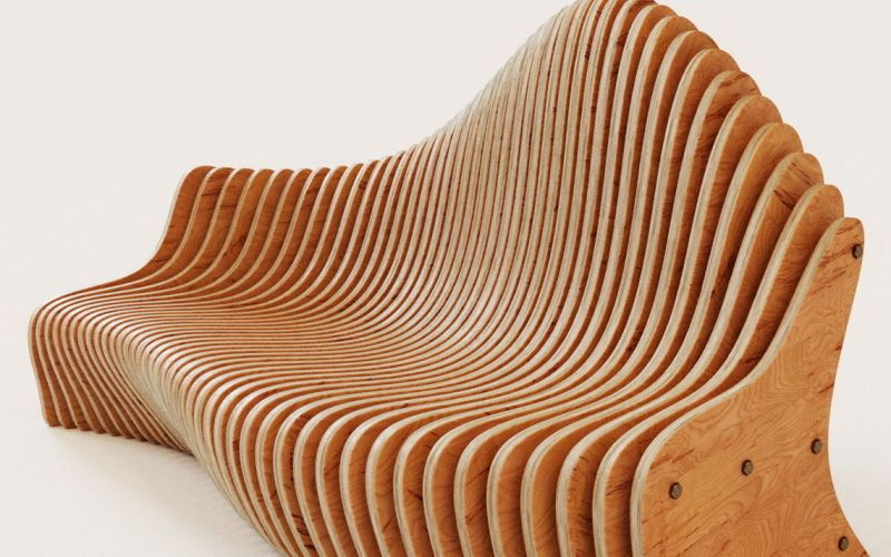 Source https://www.cgtrader.com/3d-models/furniture/sofa/parametric-bench