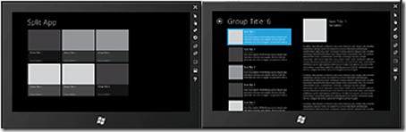 Windows 8 JavaScript Metro Application–Getting Started ...