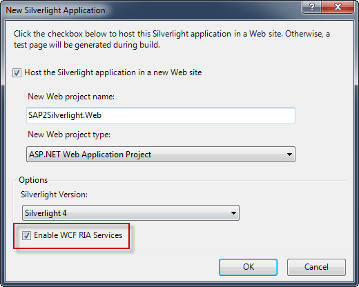SAP2Silverlight/Screenshot-02.png