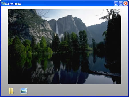 WPF Image Viewer - CodeProject