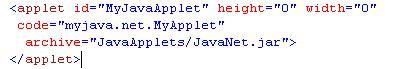 Applet.JPG