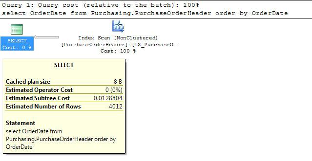 Order_03.jpg
