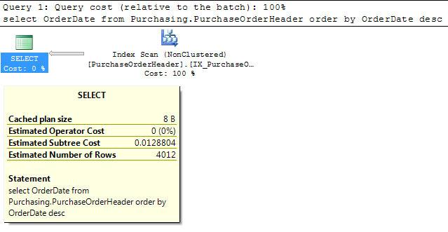 Order_05.jpg