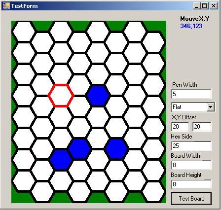 Sample Image - app_screenshot.jpg