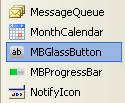 MBGlassButtonInToolBox.jpg
