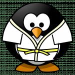 judo-penguin-2400px
