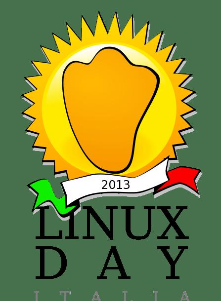 linuxday