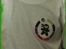 maglia-ninja