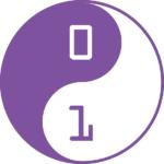 Logo CoderDojo lomagna