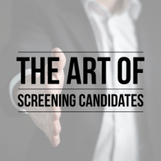 IMG_5695-300x300 The Art of Screening Candidates interview hiring finding talent