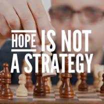 hope_no_strategy-300x300 Hope is not a strategy. strategy meetings leadership advice