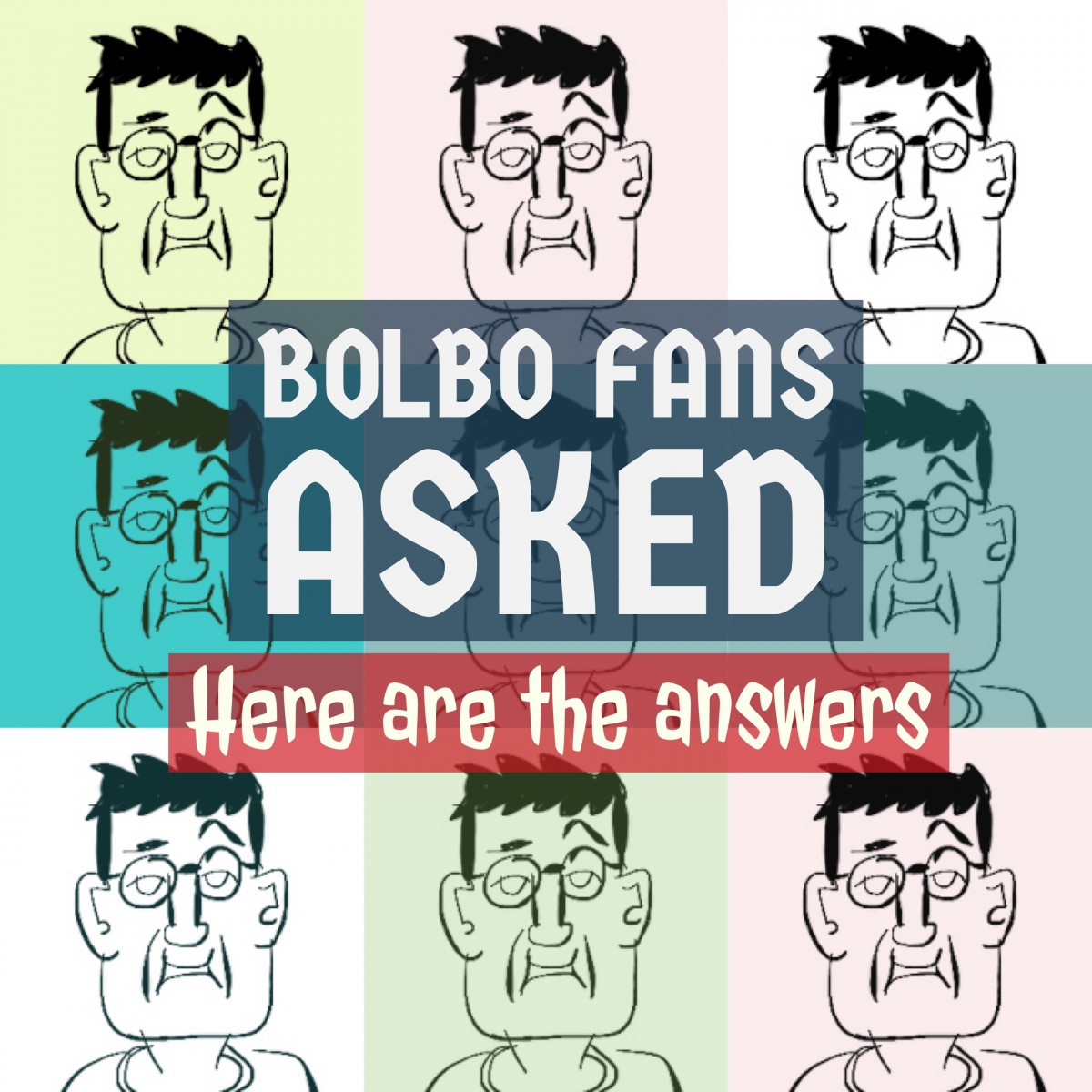 IMG_6106 Bolbo Fans Asked, Here Are The Answers people bolbo