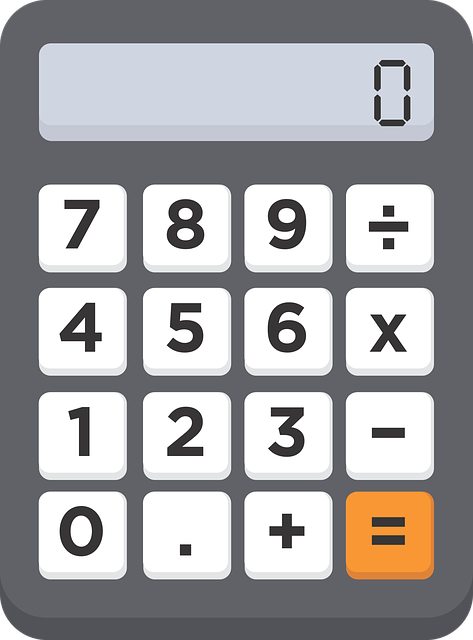 calculator-2374442_640 Choosing The Proper Level of Abstraction problem-solving logic advice