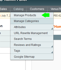 manage-products