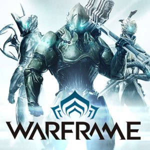 warframe coupons codes