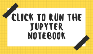 jupyter_notebook_run