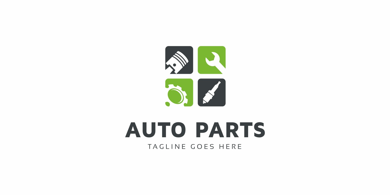 Car Parts Logo Images Animesubindo