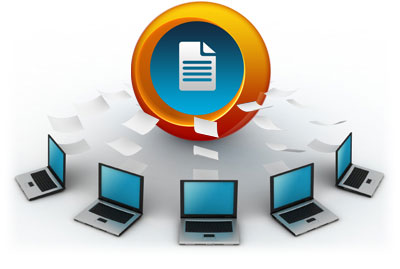 Online Document Management System Java Project   Code with C