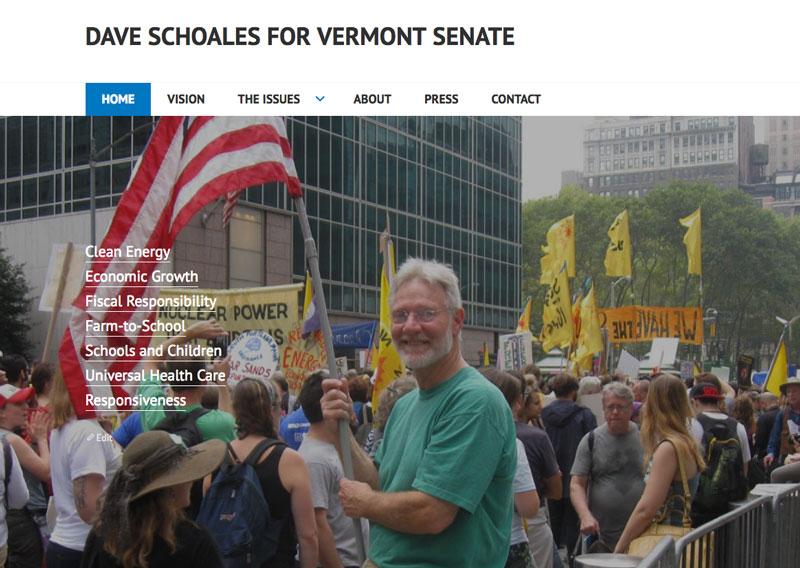 Dave-Schoales-Website-Vermont