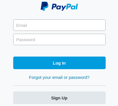 paypal-developer-login-by-codexworld