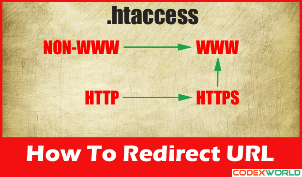redirect-non-www-to-www-http-to-https-using-htaccess-file-by-codexworld
