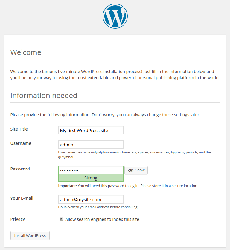 wordpress-tutorial-site-configuration-by-codexworld