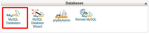 cpanel-mysql-databases-by-codexworld