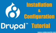 drupal-8-installation-configuration-tutorial-by-codexworld