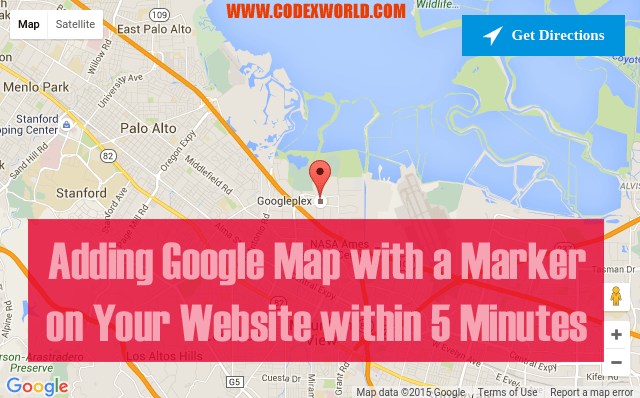 adding-google-map-on-your-website-within-5-minutes-by-codexworld