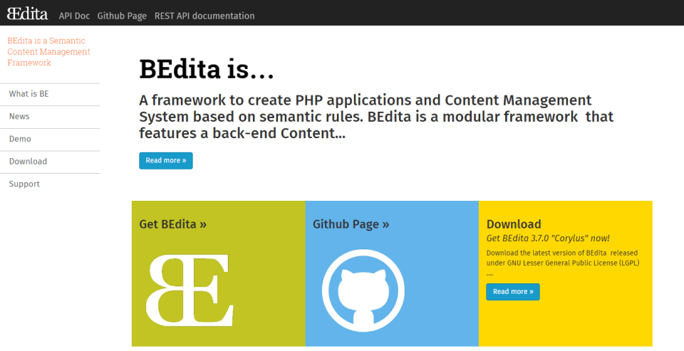 bedita-most-useful-cakephp-based-cms-by-codexworld