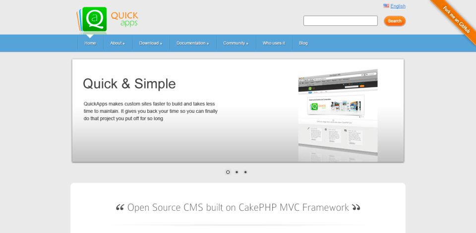 quick-apps-most-useful-cakephp-based-cms-by-codexworld