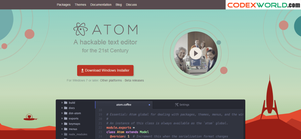 atom-text-editor-by-codexworld