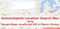 autocomplete-places-search-box-google-maps-javascript-api-codexworld